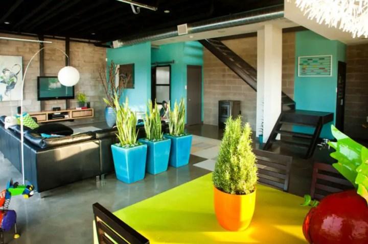 case construite din garaje garage conversion ideas 8