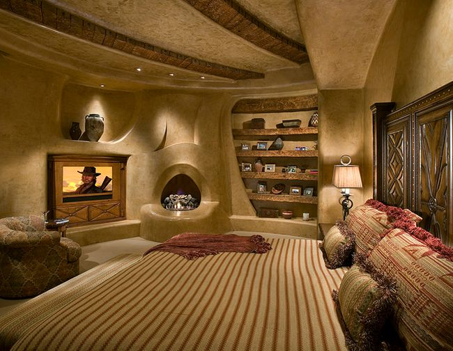Cob House Design Ideas Organic Architecture Houz Buzz