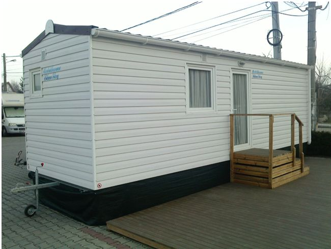 case mobile mobile homes 3