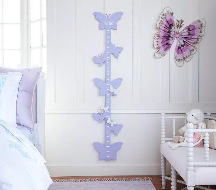 decoratiuni pentru camera copilului Kid's room decorating ideas 10