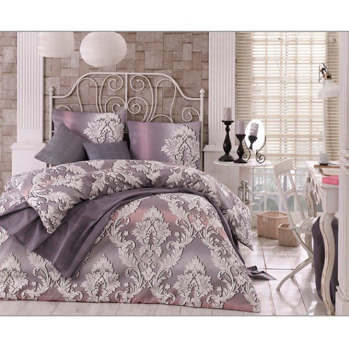 lenjerii de pat Beautiful bedding ideas 1