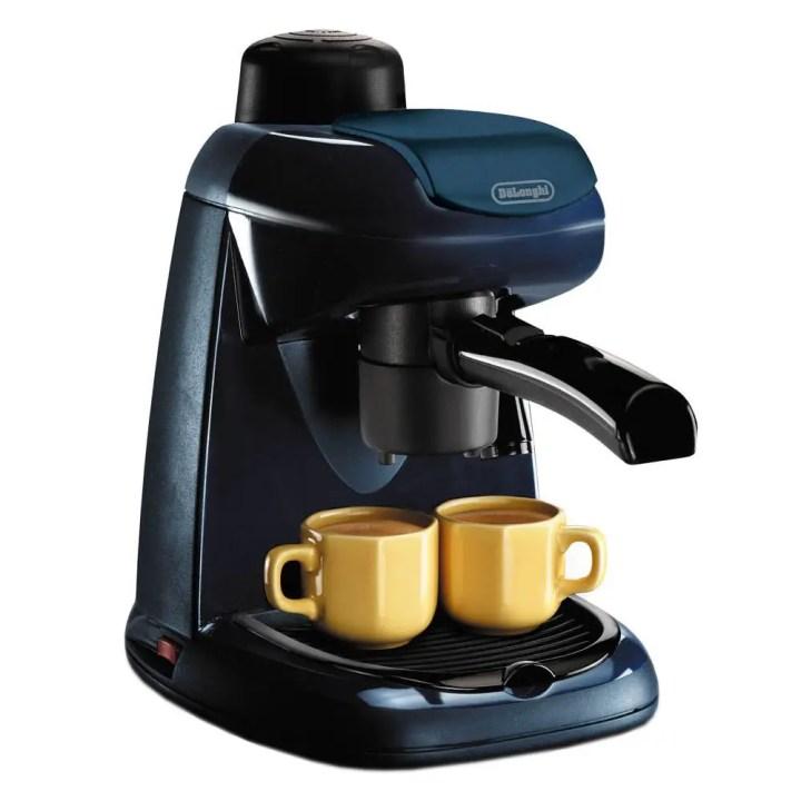 reduceri espressoare emag 5