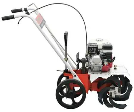 unelte de langa casa household tools 3