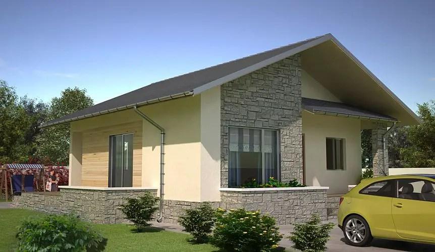 Case pana in 20000 euro FOTO: case-de-lemn.com