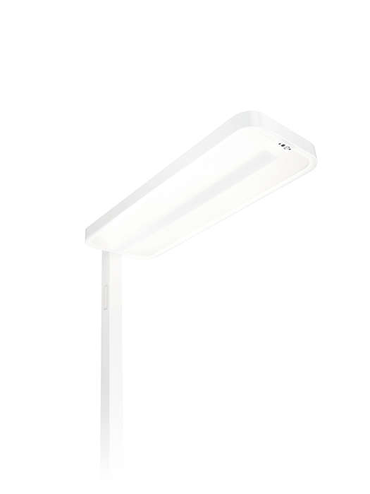 corpuri de iluminat moderne modern lighting fixtures 1