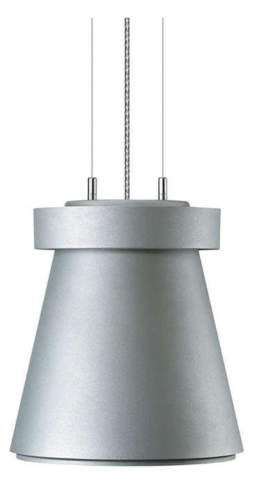 corpuri de iluminat moderne modern lighting fixtures 4