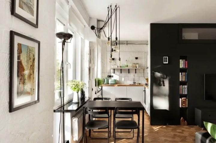 cum amenajam un apartament sub 50 de metri patrati home designs for apartments under 50 square meters 13