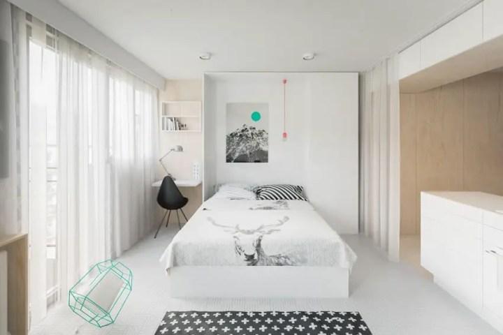 cum amenajam un apartament sub 50 de metri patrati home designs for apartments under 50 square meters 4