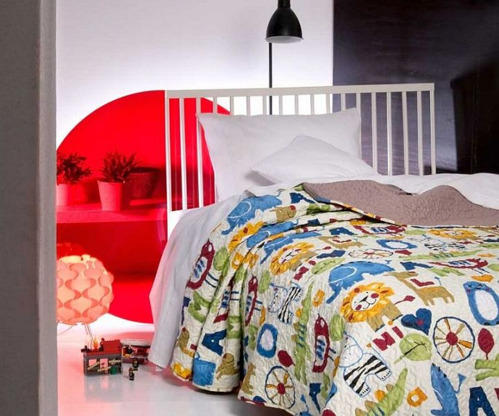 lenjerii si cuverturi bed linen and throws 10