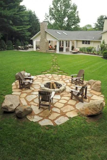 modele de terase pentru case patio design ideas 1