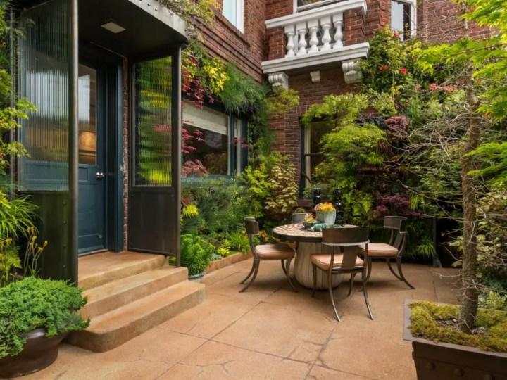 modele de terase pentru case patio design ideas 6
