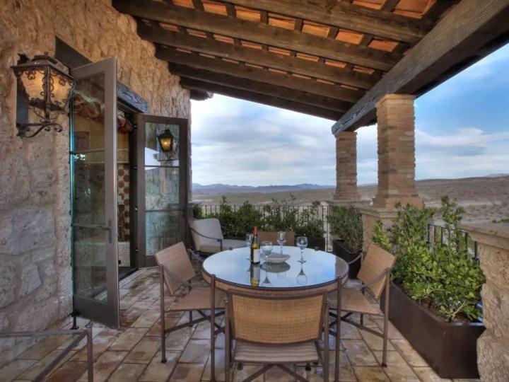 modele de terase pentru case patio design ideas 8