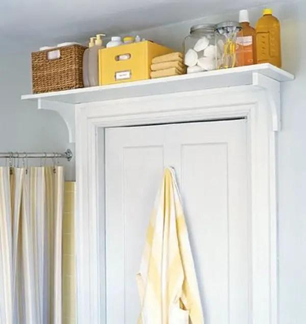 Ponturi pentru organizarea spatiului acasa home organizing tips 1