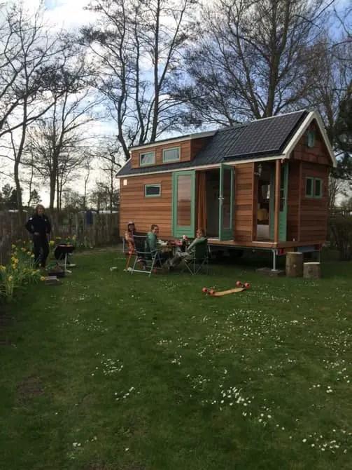 dutch-tiny-house-20
