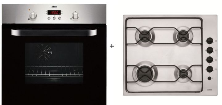emag electrolux zanussi 2
