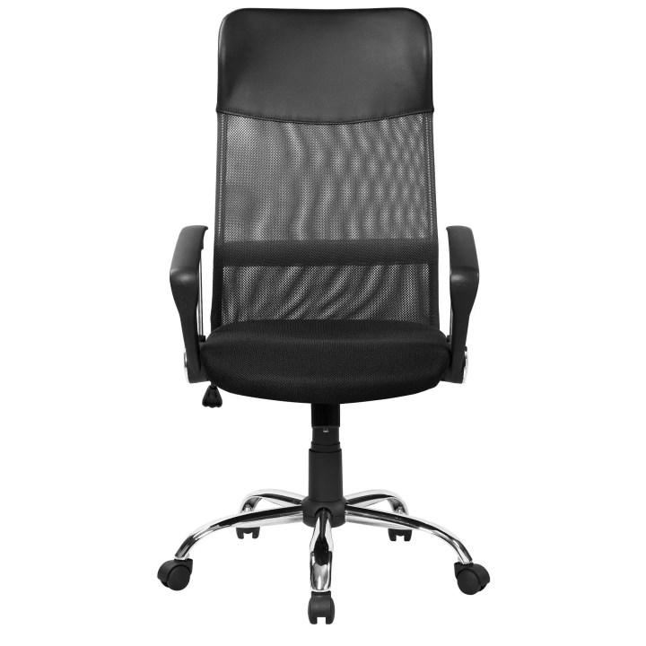 emag scaune de birou 1