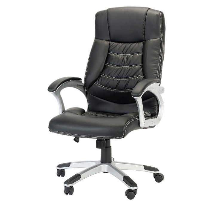 emag scaune de birou 3
