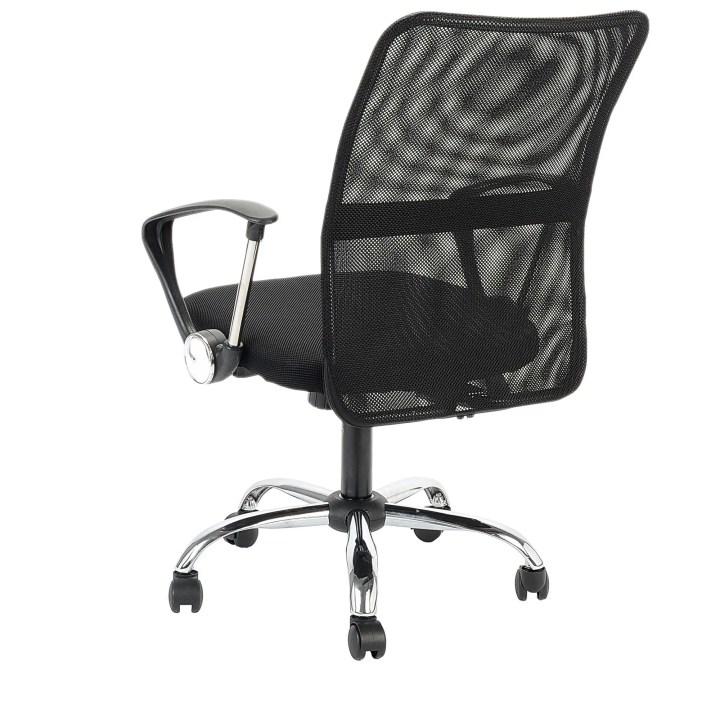emag scaune de birou 4