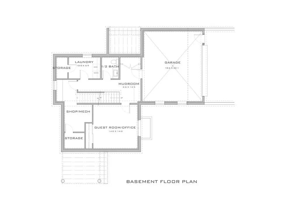 idei de case moderne cu etaj 01