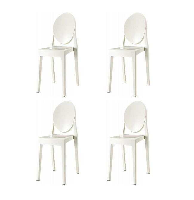 mobilier pentru bucatarii practice Smart kitchen furniture 5