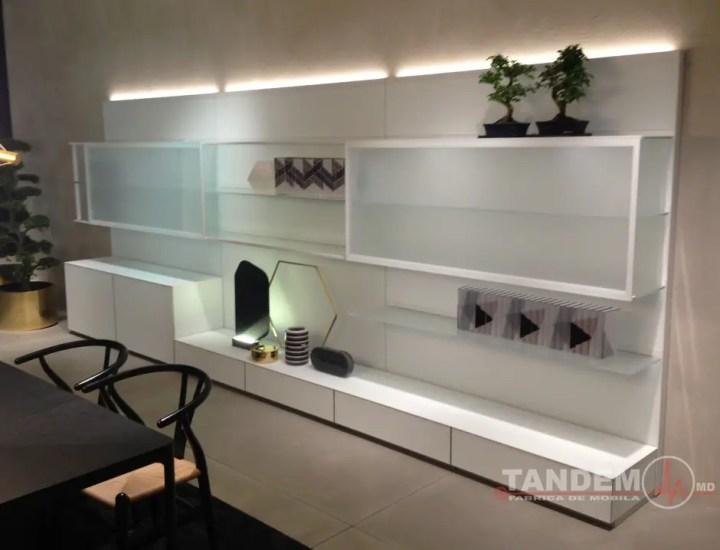 mobilier pentru un living primitor friendly living furniture 9