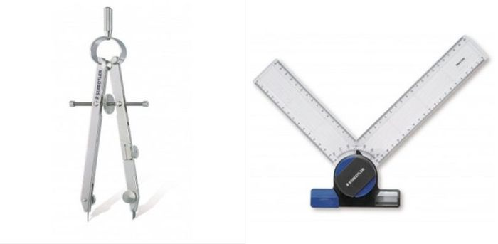 produse pentru birou office instruments and gadgets 1