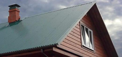 Decoratiuni din hartie creponata 25 de idei pline de culoare case practice - A brief guide to a durable roof ...