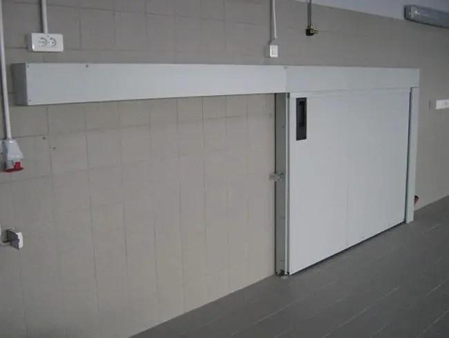 usi moderne modern doors 3
