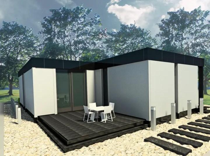case modulare modular houses 11