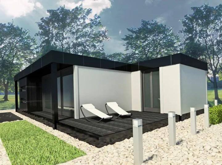 case modulare modular houses 9