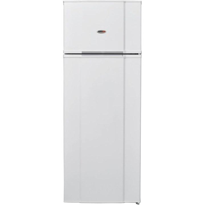 emag frigidere 1