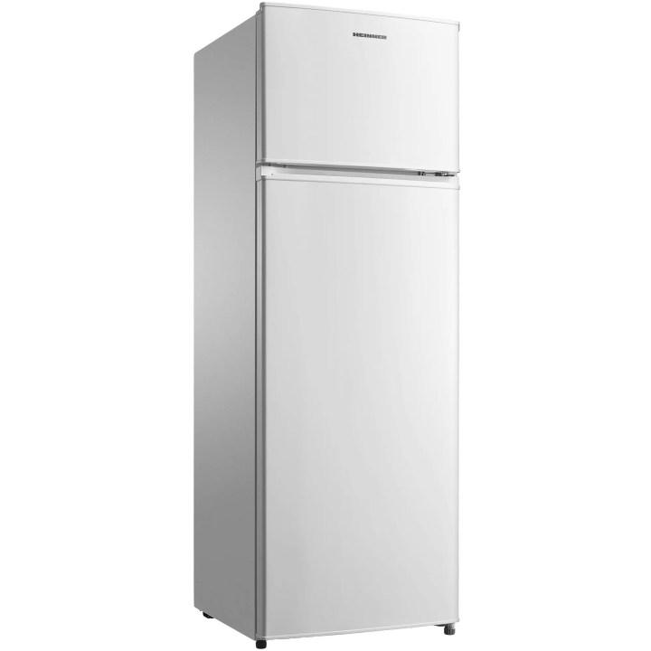 emag frigidere 5