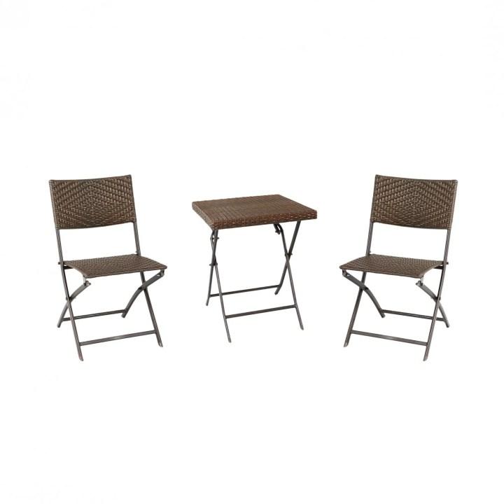 emag mobilier de gradina 3