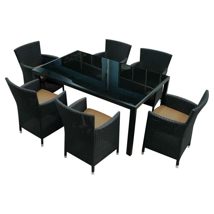 emag mobilier de gradina 5