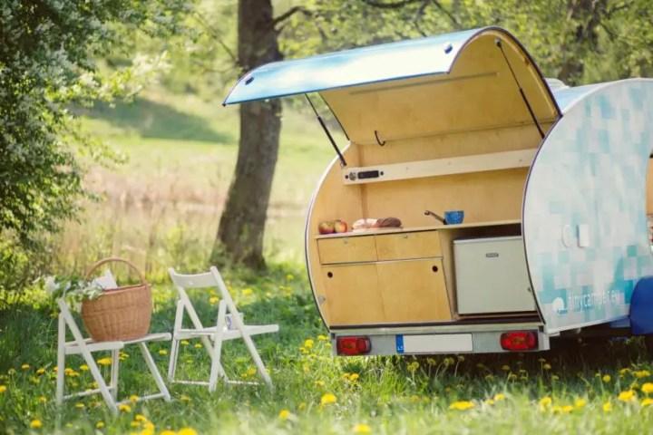 caravana minimalista minimalist caravan 4