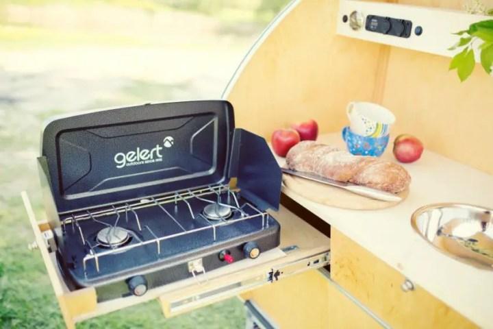 caravana minimalista minimalist caravan 5