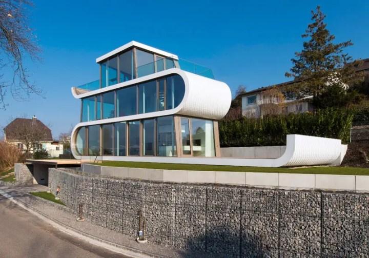 casa flexibila flex house 3
