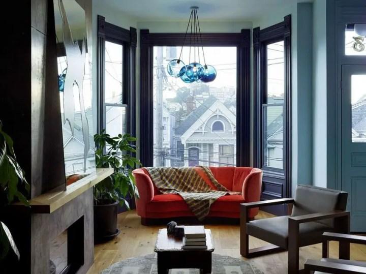 casa in stil victorian victorian style house 4