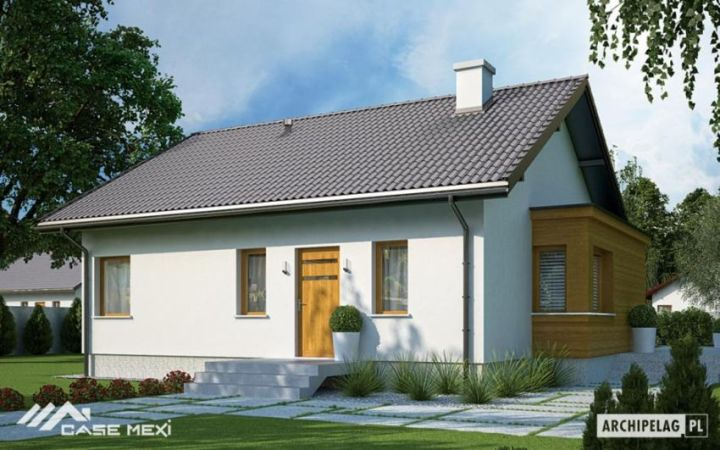 casa si gradina pe 300 de mp House and garden on 300 square meters 3