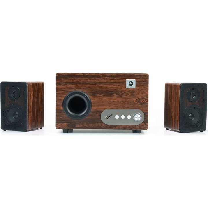 emag.ro sisteme audio 3