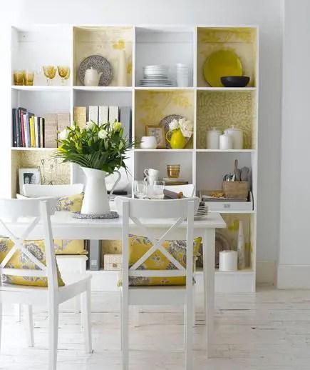 idei pentru decorarea unei bucatarii Kitchen decorating ideas 2