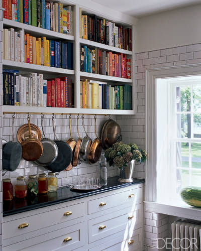 idei pentru decorarea unei bucatarii Kitchen decorating ideas 9