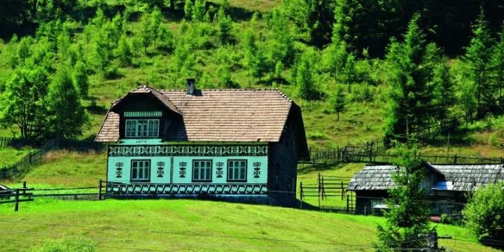 Satul-Ciocăneşti-–-Valea-Bistriţei-800x400