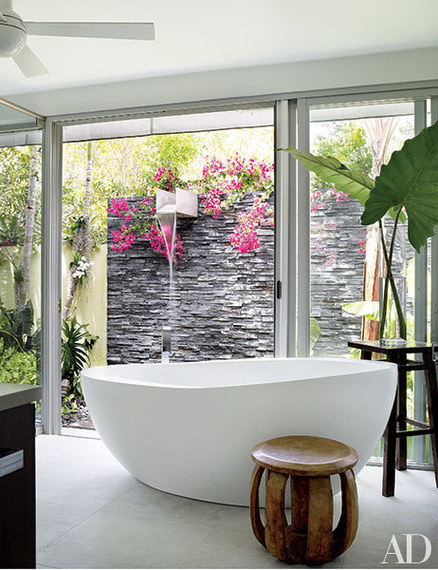cazi de baie minunate amazing bathtubs 6