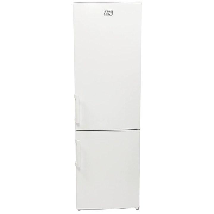 emag.ro frigidere resigilate 5