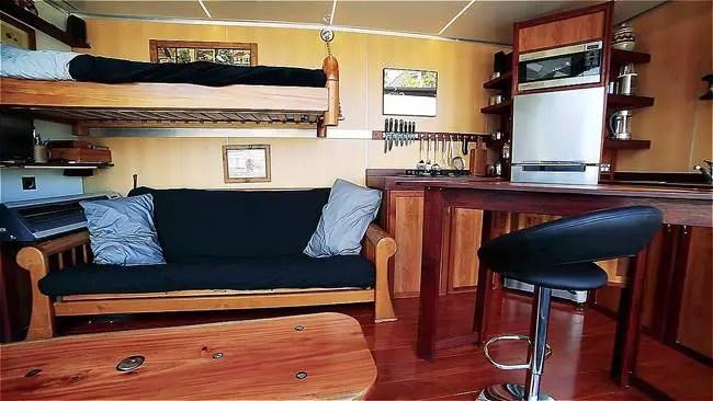 evans-interior-2.jpg.650x0_q70_crop-smart