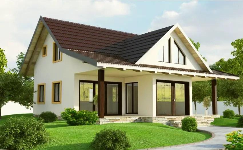 idei-de-case-de-vis-dream-home-ideas-1