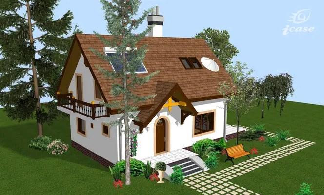 idei-de-case-de-vis-dream-home-ideas-6-1