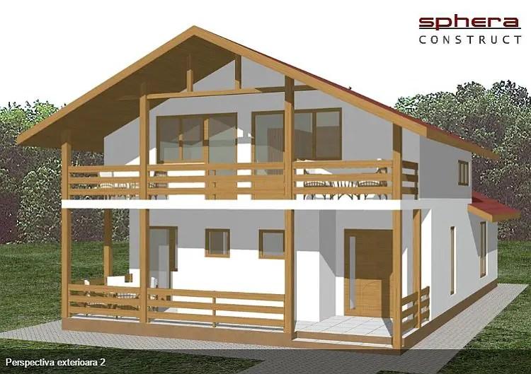 proiecte-de-case-cu-doua-dormitoare-la-mansarda-houses-with-a-two-bedroom-attic-5