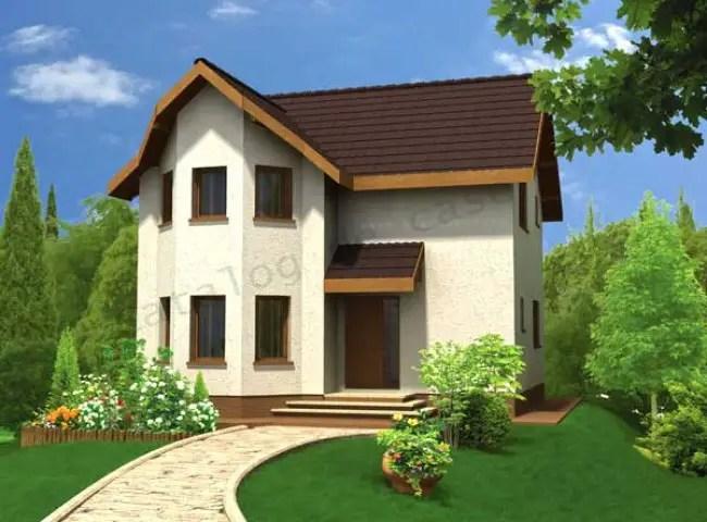 proiecte-de-case-cu-doua-dormitoare-la-mansarda-houses-with-a-two-bedroom-attic-8
